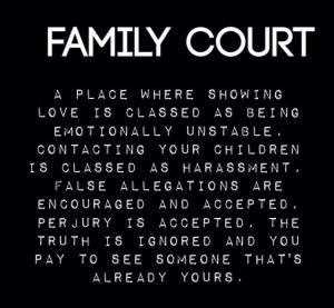 family ct