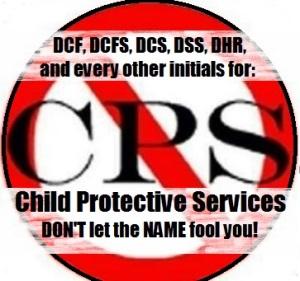 CPS NAME