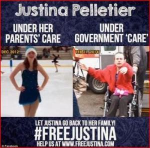 justina-pelletier