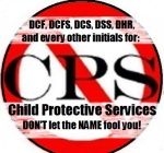 CPS NAME
